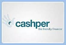 cashper.jpg