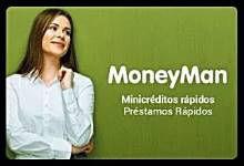 money man.jpg