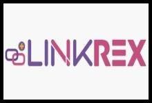 linkrex uno de los mejores acortadores de enlaces de confianza