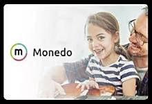 monedo.jpg