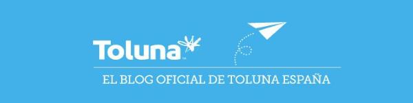 el blog oficial de toluna