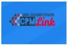 cpmlink: dos visitas de la misma IP
