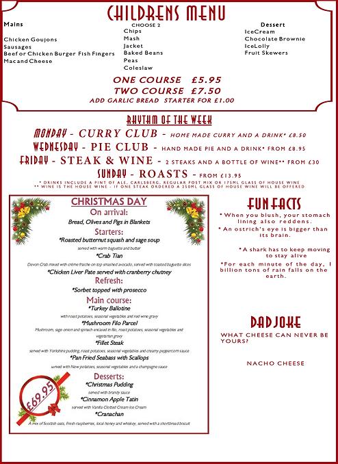 Main menu 2.png