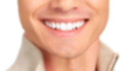 best-teeth-whitening-products-for-men.jp