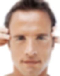 brotox-image2.jpg
