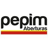 logo pepim .png