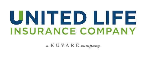 UL_logo_2021-01.jpg