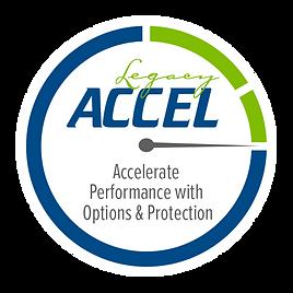 LegacyAccel_LogoTag.png