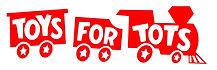 toys-for-tots-logo.jpg