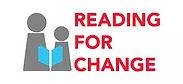 READING FOR CHANGE.jpg