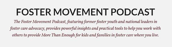 FosterMovementPodcast.JPG