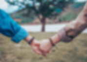 IsaiahsPlace-Home-MentalHealtServices-Ho