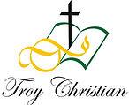 TROYCHRISTIAN.jpg