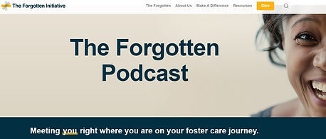 TFIForgottenPodcast.png