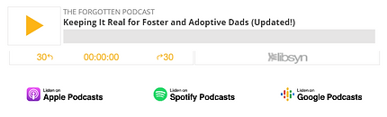 PodcastFosterDad2.PNG