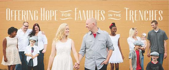 OfferingHopefor Families.JPG