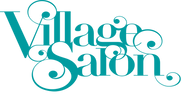 troy-logo-no-background-teal.png