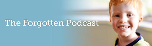 TheForgottenPodcast.JPG