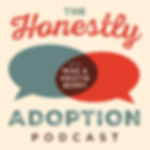 honestly-adoption-podcast.jpg
