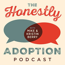 honestly-adoption-podcast.jpg