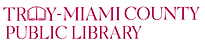 TROY MIAMI COUNTY LIBRARY.png