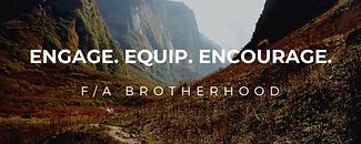 FABrotherhoodFacebook.PNG