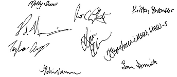 StaffSignatures.png