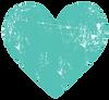 WLBP Heart.png
