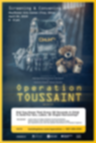 OURscreening_Poster-1.png