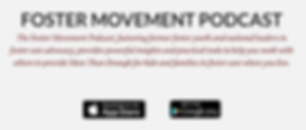 FosterMovementPodcast.png