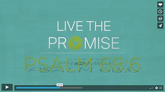 LiveThePromiseVideo.PNG