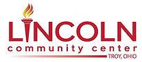 LINCOLN COMMUNITY CENTER.jpg