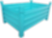 Ohradová paleta 1200x800