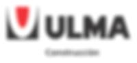 ULMA CNOSTRUCTION