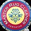 Master Rug Cleaner.png