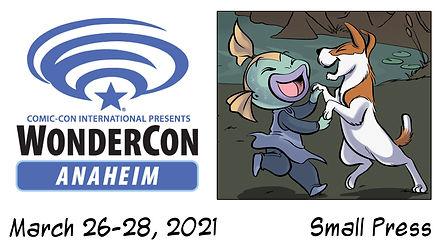 WonderCon 2021 Facebook Event Banner.jpg