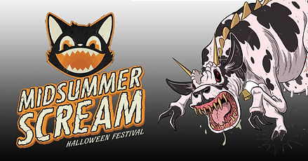 Midsummer Scream Facebook Event Banner.j