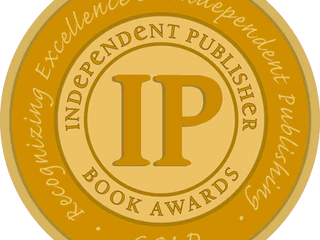 "Press Release: ""Monster Elementary"" Takes the Gold Medal in the 2015 Independent Publisher Book Awar"