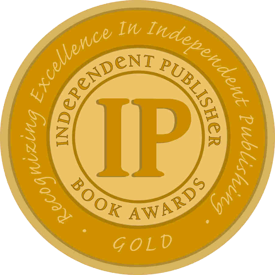 2015 IPPY Gold Medal No Background.png