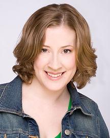 Gwendolyn Dreyer