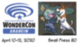 WonderCon 2020 Facebook Event Banner.jpg