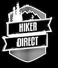 Hiker Direct