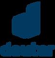 Deuter Logo.png