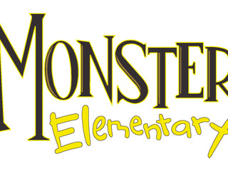 Comics Bulletin: Monster Elementary Returns in May from Space Goat Productions