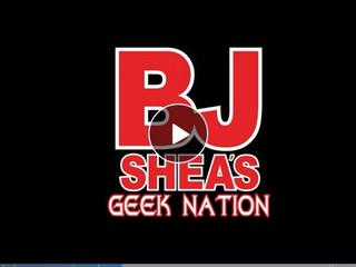 KISW 99.9: Radio Interview with Shon Bury