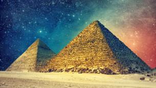 Egyptology...What?