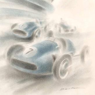 GP classic.jpg