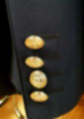 boutons blazers.jpg