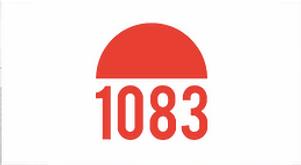 Capture d'écran 2020-11-21 à 16.40.00.pn