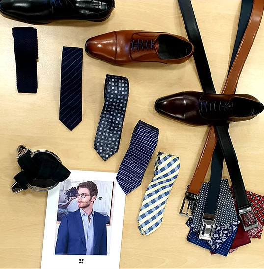 Chaussure site.jpg